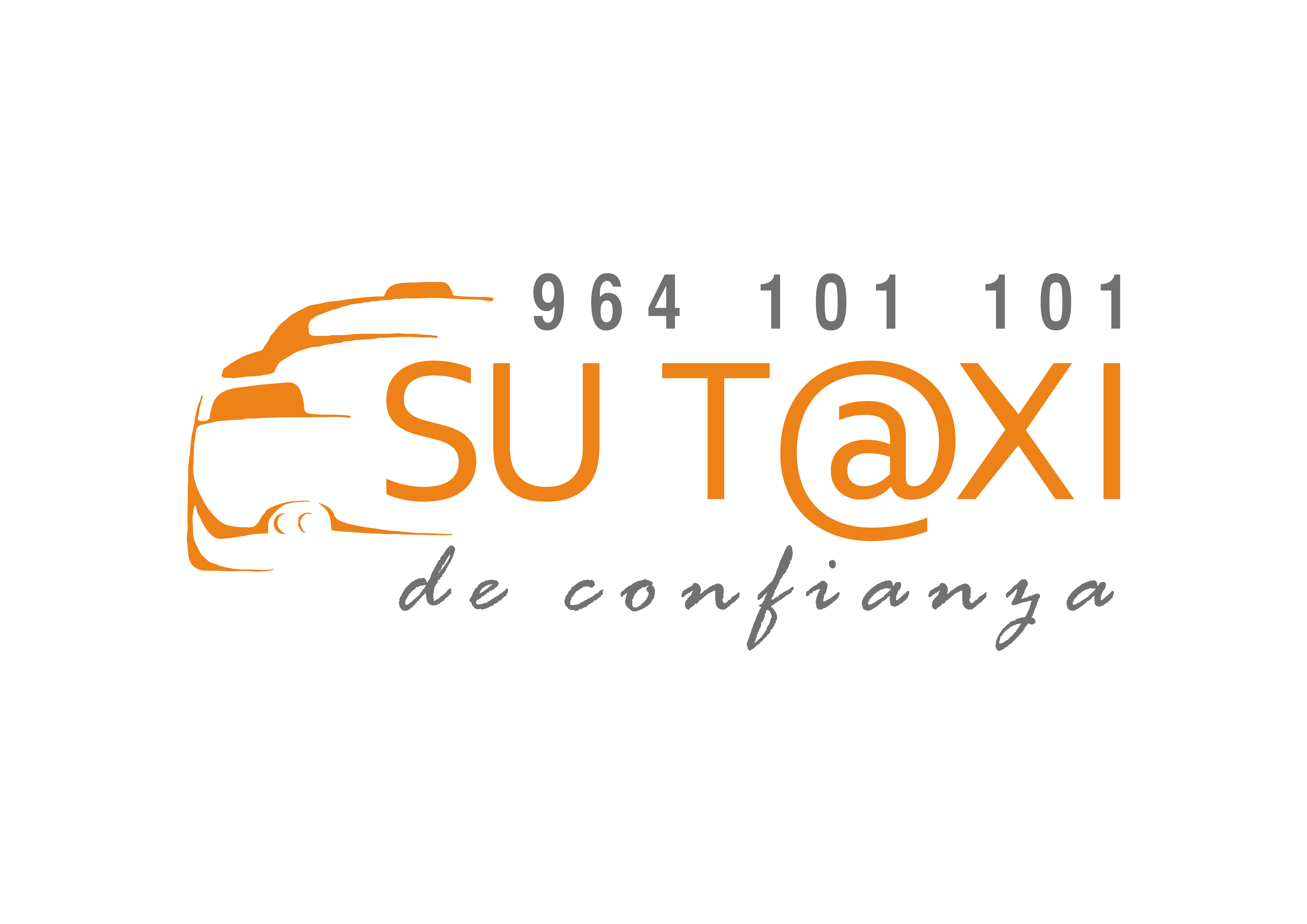 Sutaxicastellon.com